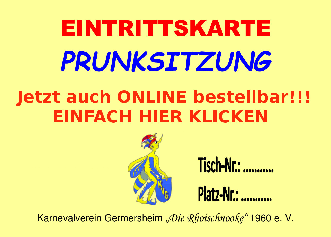 Online EK
